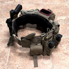 Tactical Vest Image