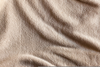 Soft Blanket Texture Image