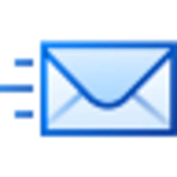 how to send mail with sendmail