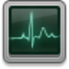 Activity Monitor Icon 1 Image