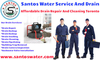 Affordable Drain Repair And Cleaning Toronto Image