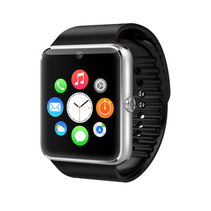 Smart Watch Gt Image