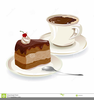Free Clipart Piece Of Cake Image