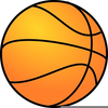 Basket Ball Cliparts Image