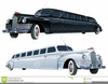 Free Clipart Wedding Cars Image