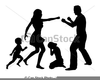 Clipart Violence Image