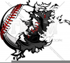 T Shirt Design T Shirt Templates Vector Graphics And Sports Clipart Image