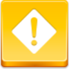 Free Yellow Button Exclamation Image