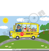 Driver License Clipart For Children Image