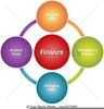 Free Finance Clipart Images Image