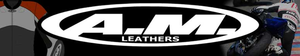 Am Leathers Image