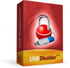 236 260x252 Intelliadmin Boxshot For Usb Disabler Pro Image