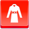 Free Red Button Icons Coat Image