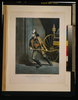 The American Fireman - Always Ready  / Louis Maurer. Image