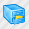 Icon File Manager 2 Image