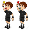 Whistle Clipart Free Image