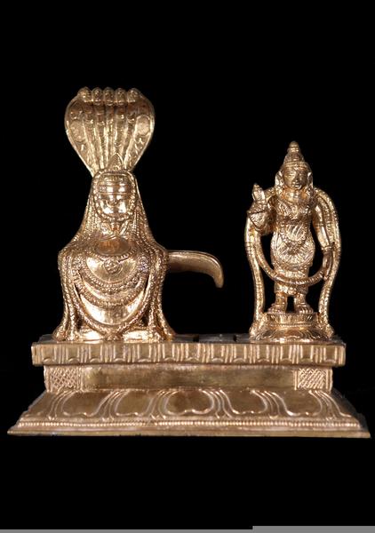 Shiva Lingam Statue Free Images At Clker Com Vector Clip Art