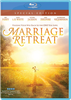 Christian Couples Retreat Image