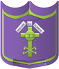 Badge Sgcoba Image