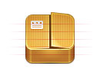 Deck Package Open Image