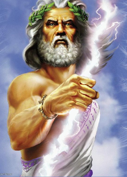 Zeus Online
