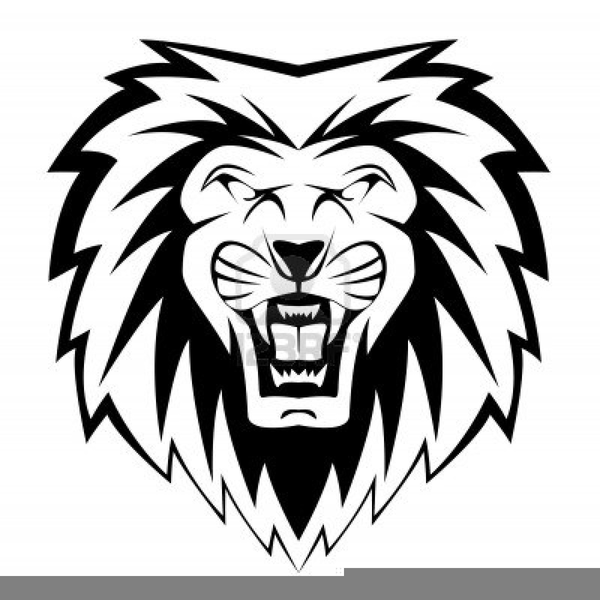 Panther Clipart Tee Shirt Free Images At Clker Com