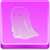 Free Pink Button Ghost Image
