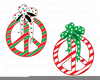 Clipart Peace Sign Image