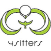 Sitters Logo Image