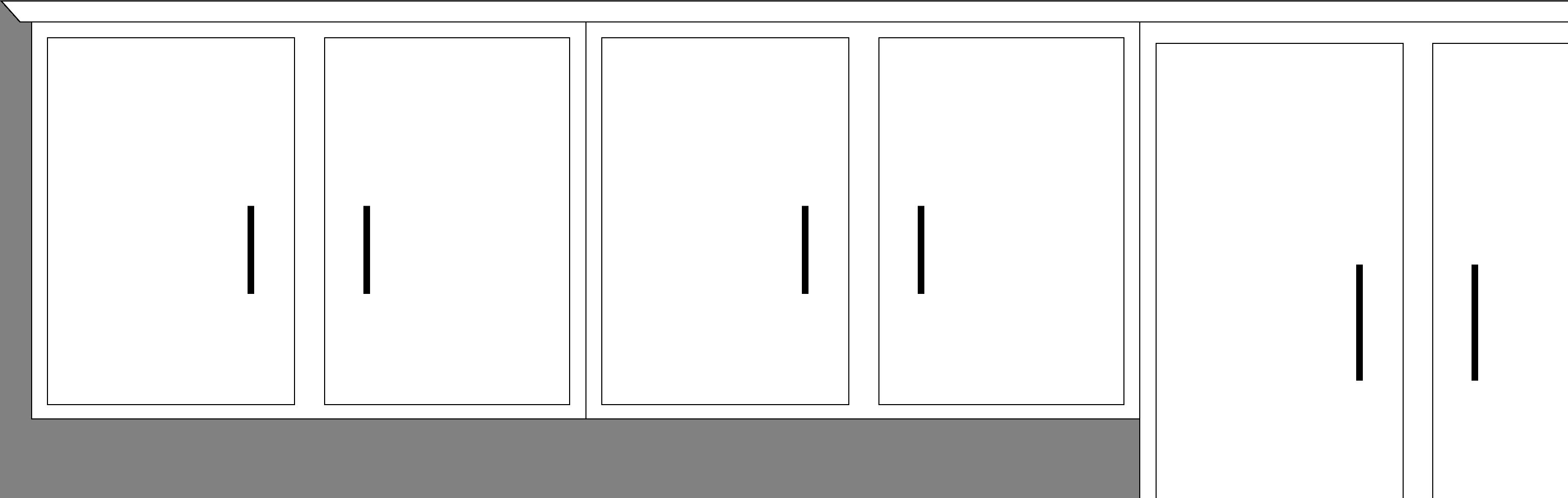 Техники рисования гуашью нетрадиционные зима