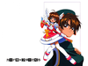 Card Captor Sakura Wallpaper Image