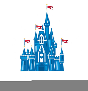 Disney Holiday Clipart Free Free Images At Clker Com Vector Clip Art Online Royalty Free Public Domain