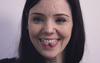 Grace Neutral Tongue Image