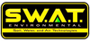 Swat Logo Contest Yellow D Image