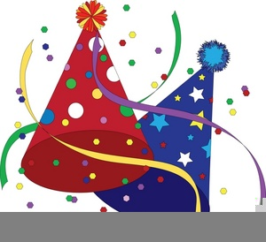 Free Birthday Clipart For Macs Image