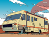 Recreational Vehicle X Image