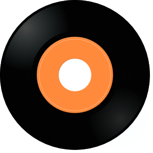 masonmouse Record Album Svg Med Image