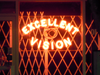 Excellent Vision Neon Sign Image