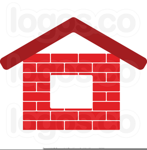 Free Picture Of House Clipart Image
