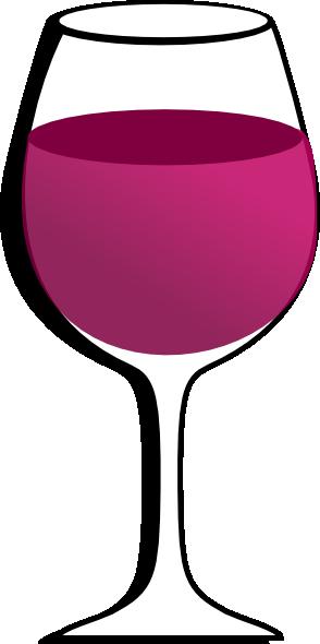 glass of wine clip art at clker com vector clip art wine clip art images wine clip art borders free