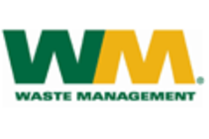 Wastemanagement Image