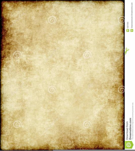 Clipart Gratis Pergamena Free Images At Clkercom Vector Clip