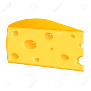 free clipart cheese wedge free images at clker com vector clip rh clker com clipart cheesecake clipart cheesecakses