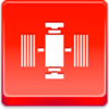 Free Red Button Icons Space Station Image