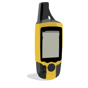 garmin gps clip art at clker com vector clip art online royalty rh clker com GPS Navigation GPS Navigation