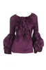 Women Clothing Blouse Image