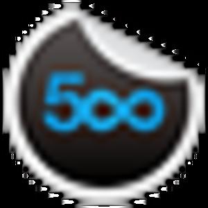 500px 3 | Free Images at Clker com - vector clip art online