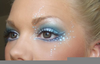 Makeup Bubbles Image
