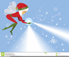 Clipart Ice Magic Image