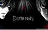 Death Note Wallpapers Image